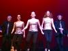 resize-dancers_the-clunk-v02-enhanced-final