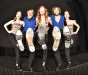 resize-group-portrait-with-shoes-enhanced-02